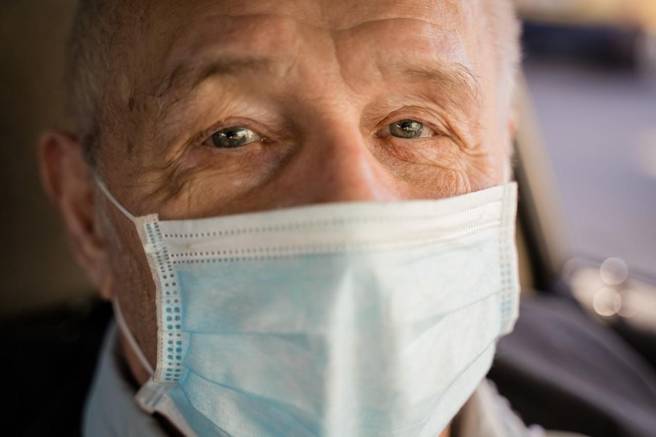 Sistem aire proteccion - Clean Protect Technologies
